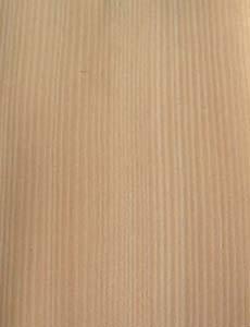 铁杉木皮(hemlock)