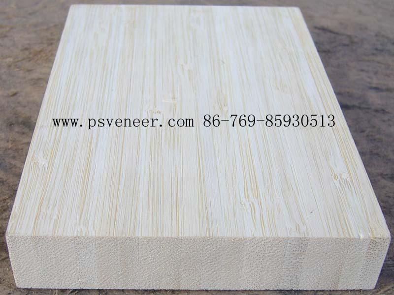 竹板 20MM本色/碳化侧压板