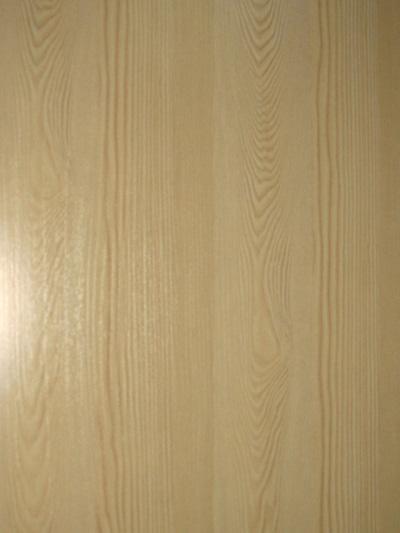8厘小浮雕面系列强化地板