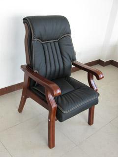 办公椅、老板椅