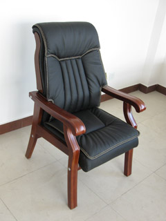 �k公椅、老板椅