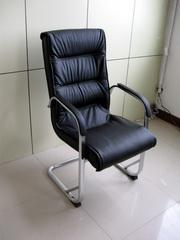 会议椅,办公椅