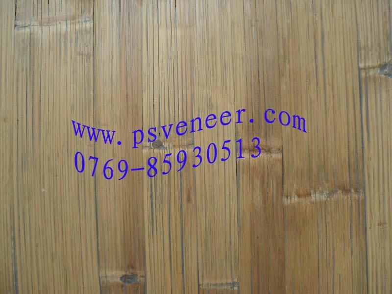 竹裂面板 竹裂纹板 竹材