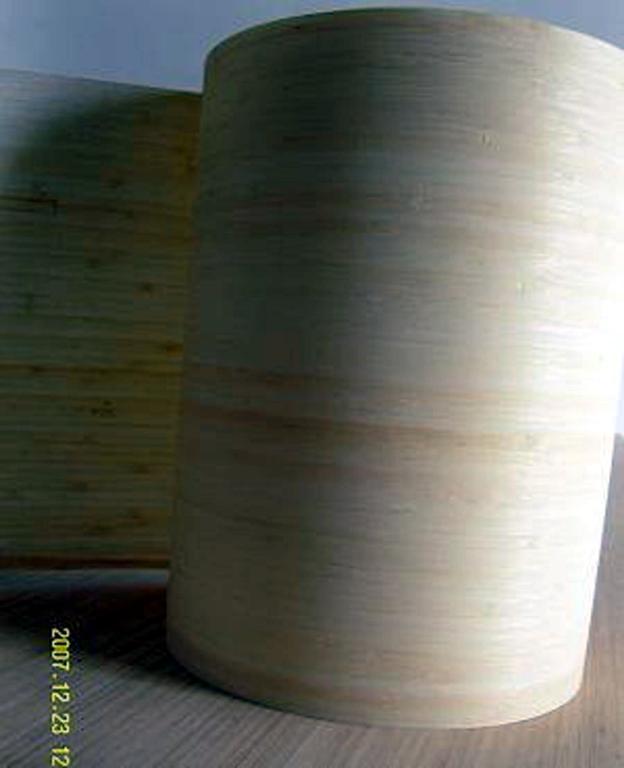 人造竹皮,科技竹皮,装饰竹皮,竹制品,竹薄片
