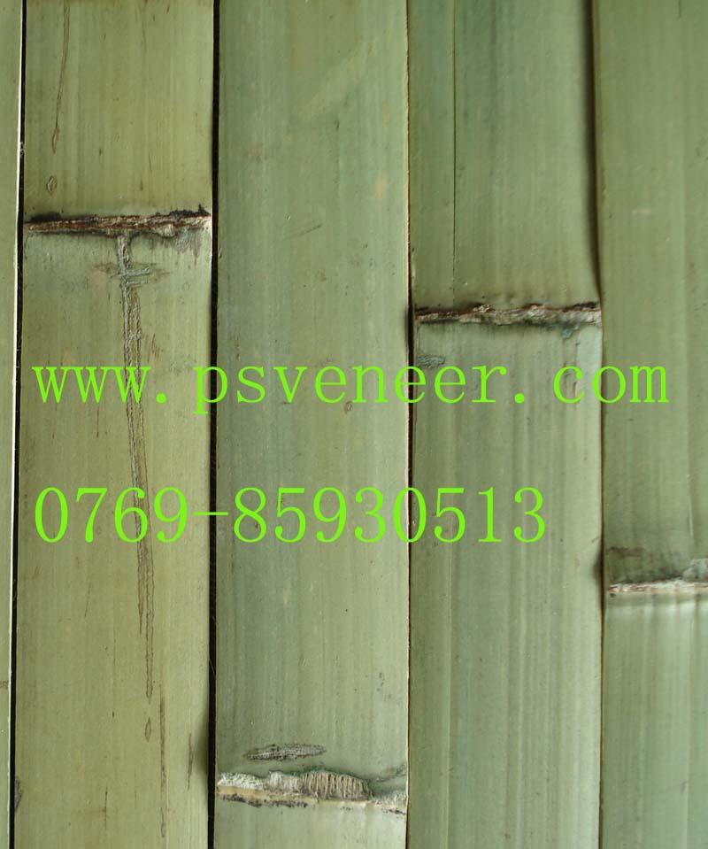竹装饰板8(竹青)