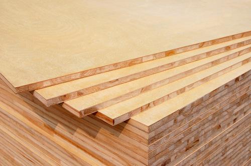 大王椰�木工板,生�B木工板,大芯板