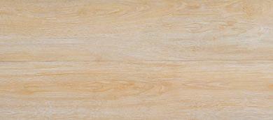 djdb-005徐州复合地板,首选得嘉木业