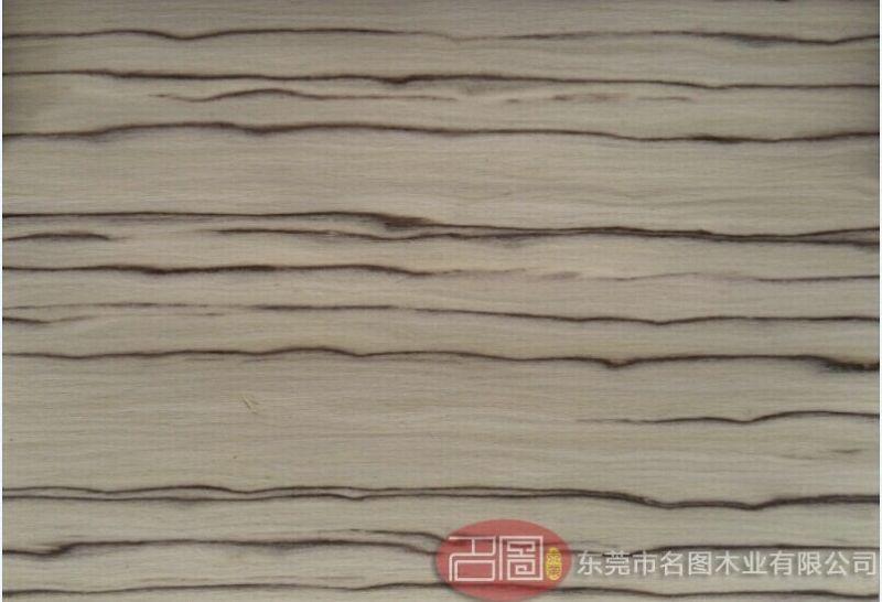 白冰树科技木皮