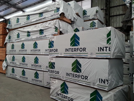 SPF,铁杉,辐射松,芬兰松,新西兰松