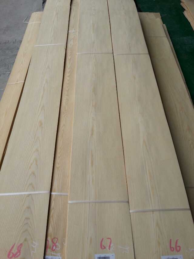 红橡 天然木皮