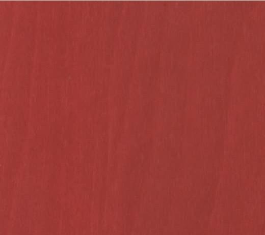 红玫瑰木皮