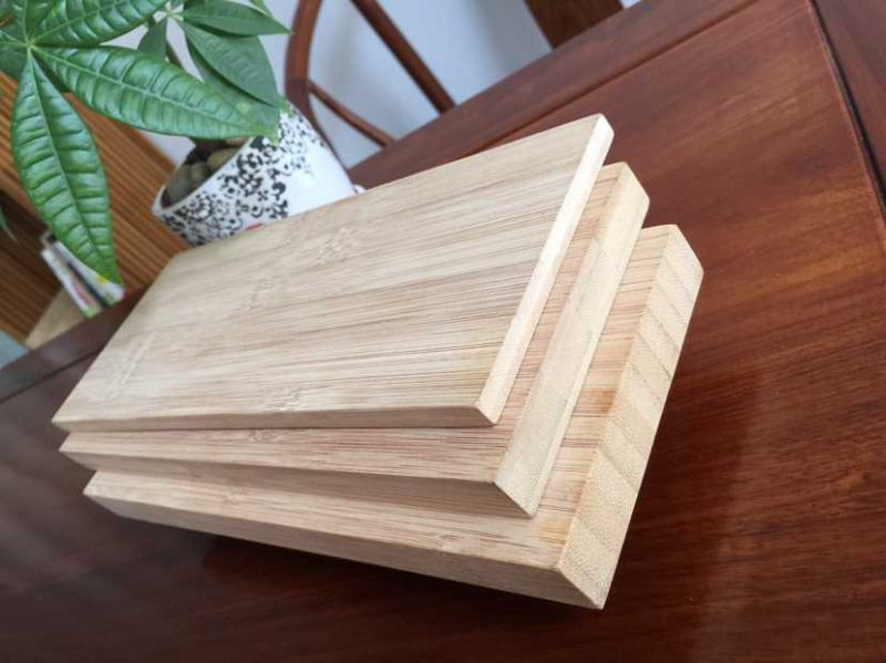 二层平压竹板,侧压板