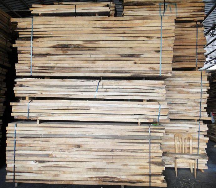 楸木 家具材 木枋规格料
