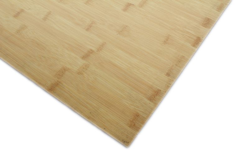 竹材料 竹板材料 竹板材料※价格