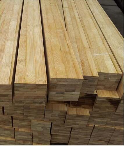 多层平压板,家具材