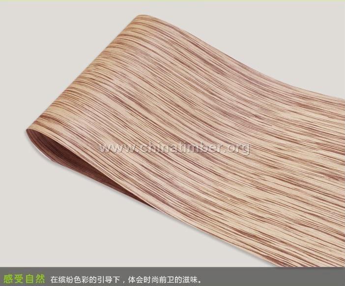 科技木皮斑马114S