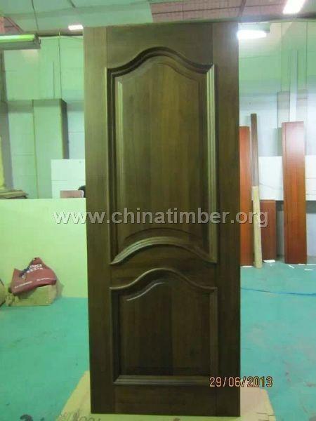 实木门、原木门、复合烤漆门