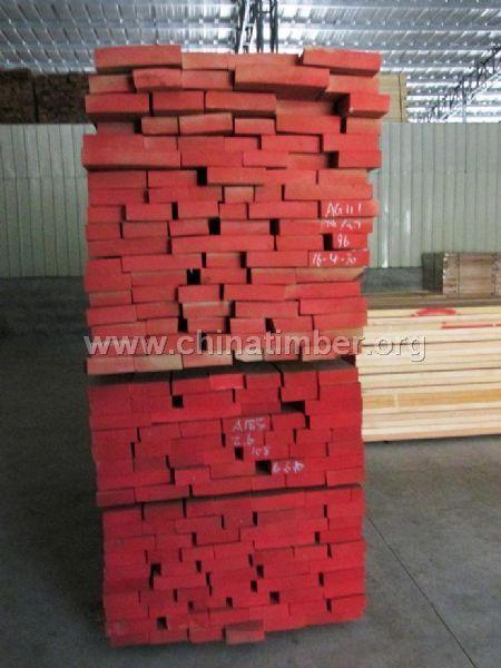 欧洲榉木 家具料 楼梯料 扶手料 柱子料等 规格齐