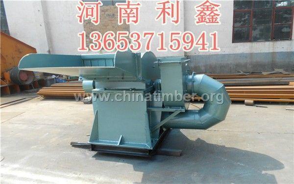 祁县玉米芯粉碎机设备多少钱?