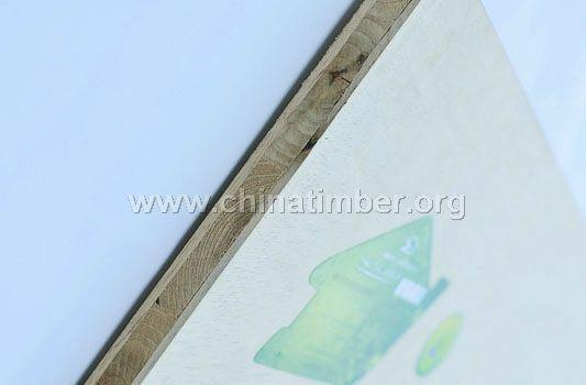 细木工板品牌 精材艺匠家装板材品牌
