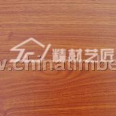 装饰面板 精材艺匠饰面板 实木板材