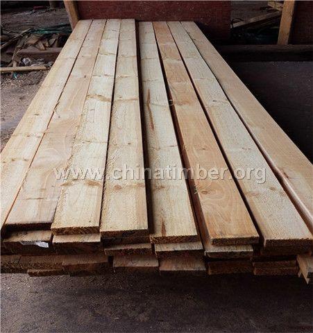 木材烘干家具新西兰辐射松