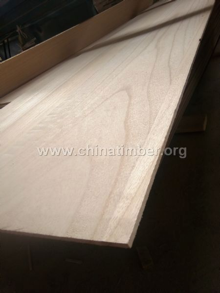 厂家定做木盒板材  实木装饰板