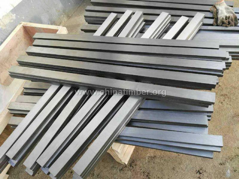 人造板多层压机厚度规.厚度垫规