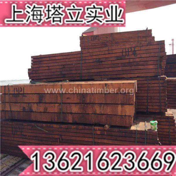 西浦木家具板材,烘干实木西浦木实木门木材处理优价