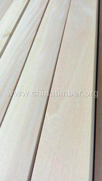 巴劳木厂家直销价格供应批发原木印尼马来西亚