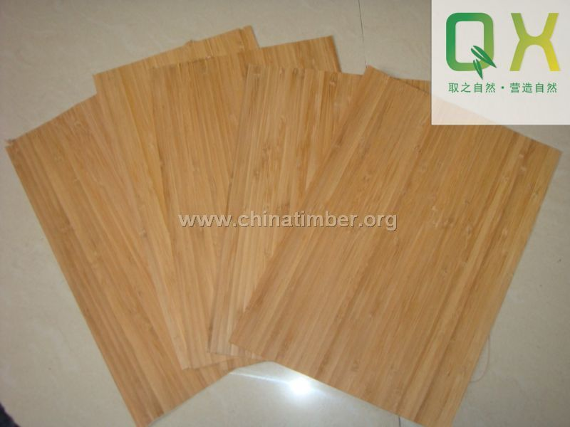 E1环保竹装饰材料