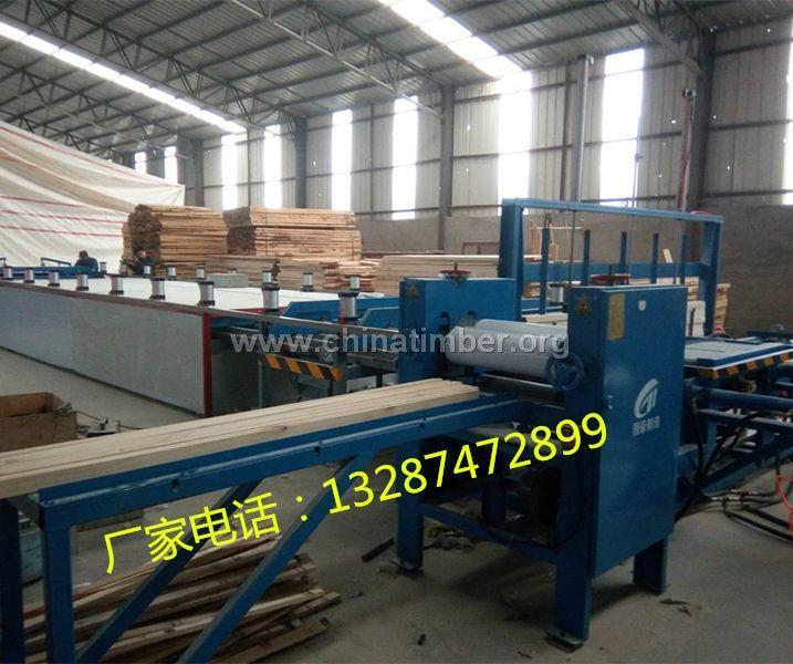 知名拼板机生产厂家-山东拼板机生产厂家