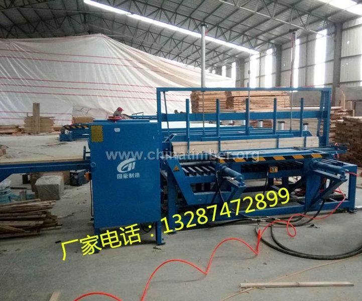 知名木工拼板机生产厂家-山东木工拼板机生产厂家