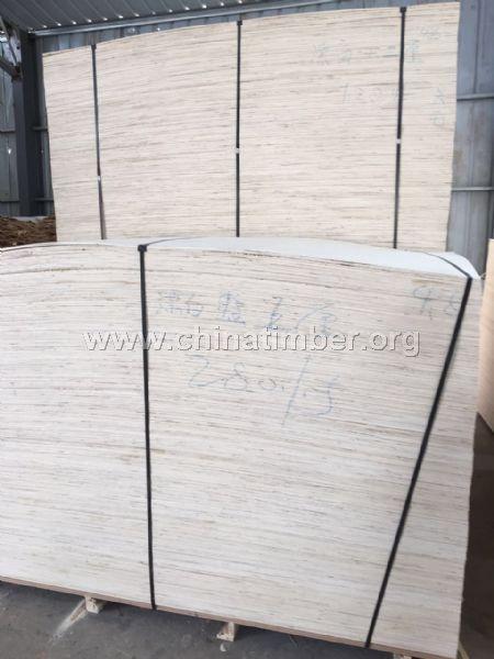 大量销售 5厘夹板 胶合板 木板材 木材 多层胶合