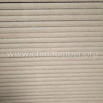 吸塑板 雕刻门板 橱柜门板 衣柜板厂家