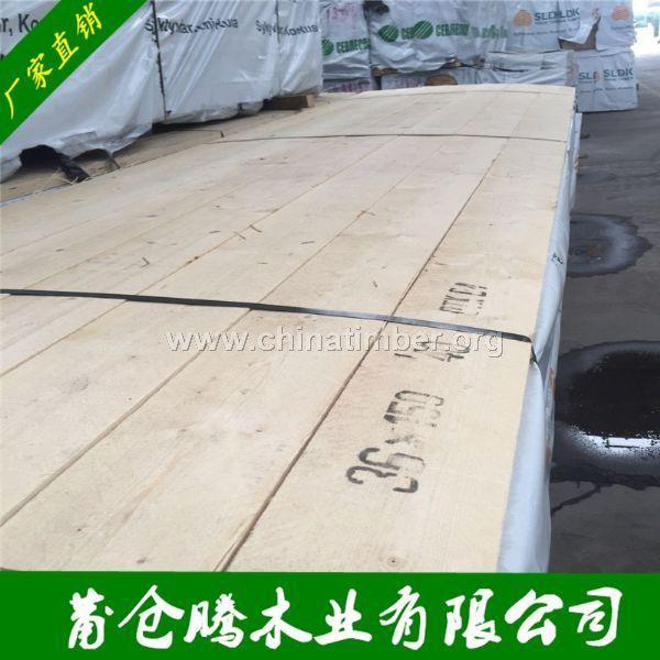 芬�m松床板料 白松床���木家具 少�木材可刨光