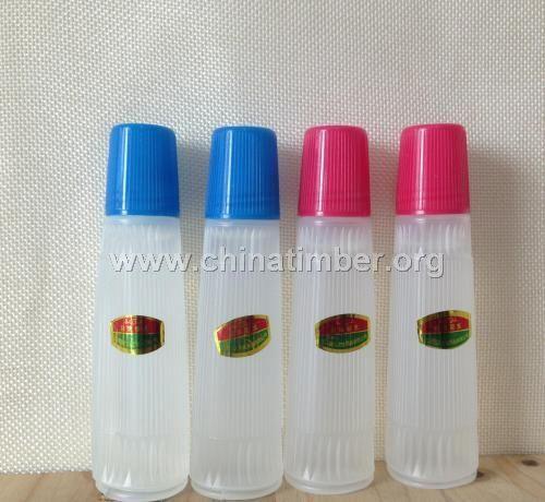 胶水干膜防腐剂