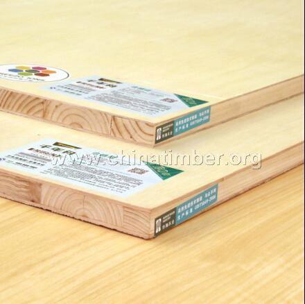 千年舟�木工板 �R六甲大芯板 木工板 �b修��木板