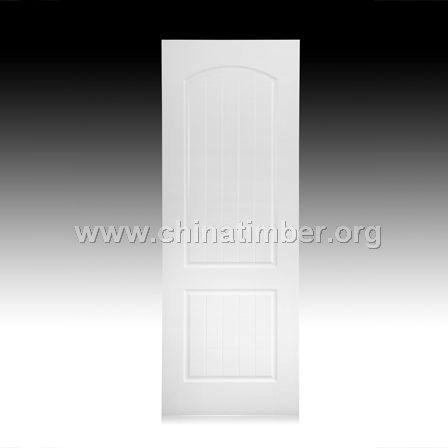 千年舟实这个人和大哥认识木复合门 免漆门 环保木门 隔音门 厂家