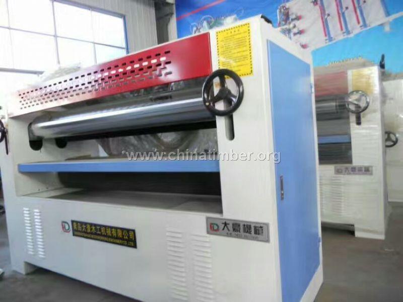 优质A级中纤板精密贴纸纸制造厂