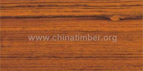 淮北非洲柚木实木地板定制价格贵不贵
