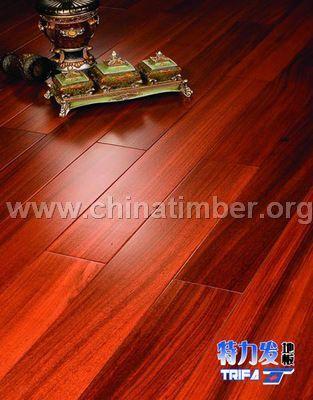 特力发地板-供应?#25165;?#35910;实木地板