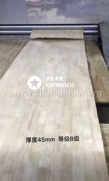 橡�z木木皮