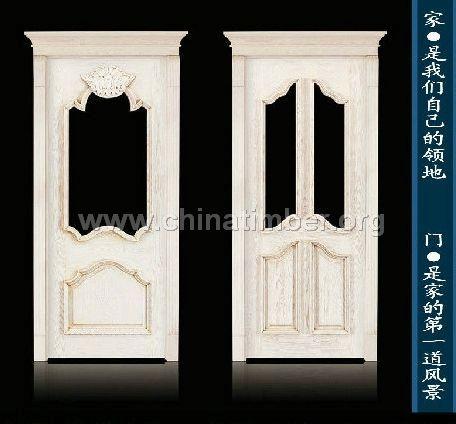 南京烤漆门,南京木门促销-南京特亿福木业公司