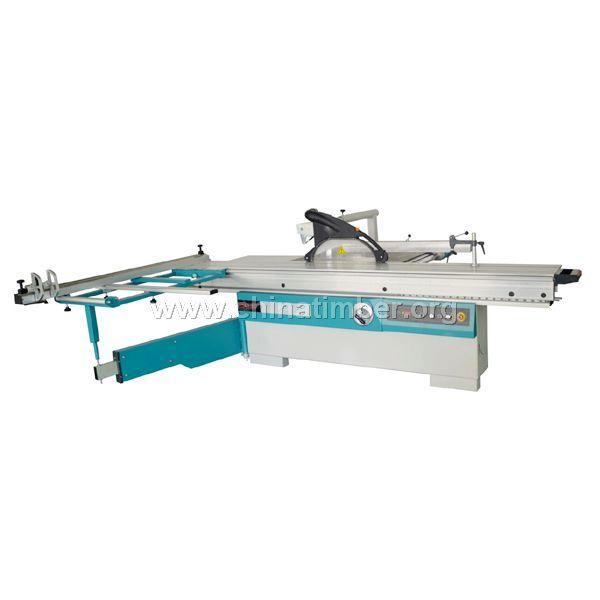 吴江供应刨花板密度板裁板专用精密裁板锯