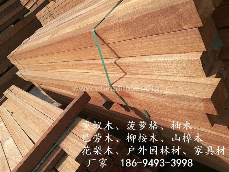 重�木��木地板�x�常�R