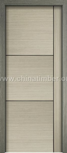 实木烤漆门生产厂家   哈尔滨实木复合门