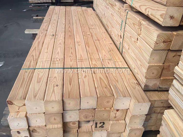 致禾美��南方松��木地板板材�敉夥栏�木