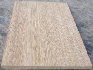 纯竹板4MM 家具/装修选材