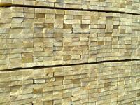 各种建筑木方 板材等